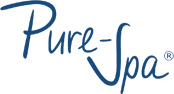 Pure-Spa, Essential care for Whirlpools, Spas & Hot Tubs